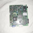 Philips 3138 103 5995.2 , 3138 158 55271 DIGITAL VIDEO BOARD
