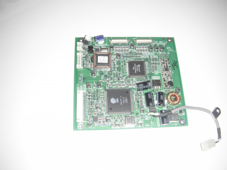 Lenovo 715L860-1-A Main Board