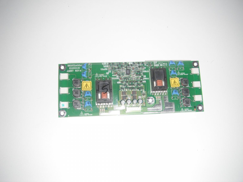 LG Philips K11I010.00 Backlight Inverter