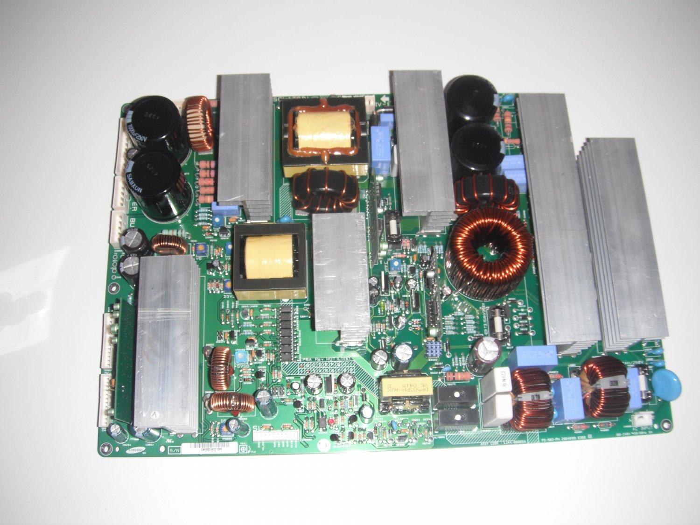 Philips 996500032657 Power Supply