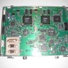 SAMSUNG HLM5065W AA41-00693A Digital Video Board