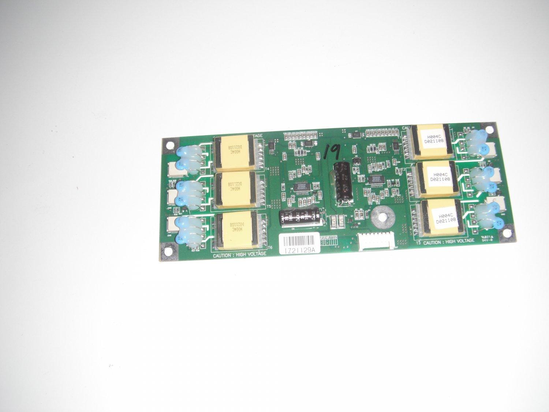 LG Electronics 6633TZA011D