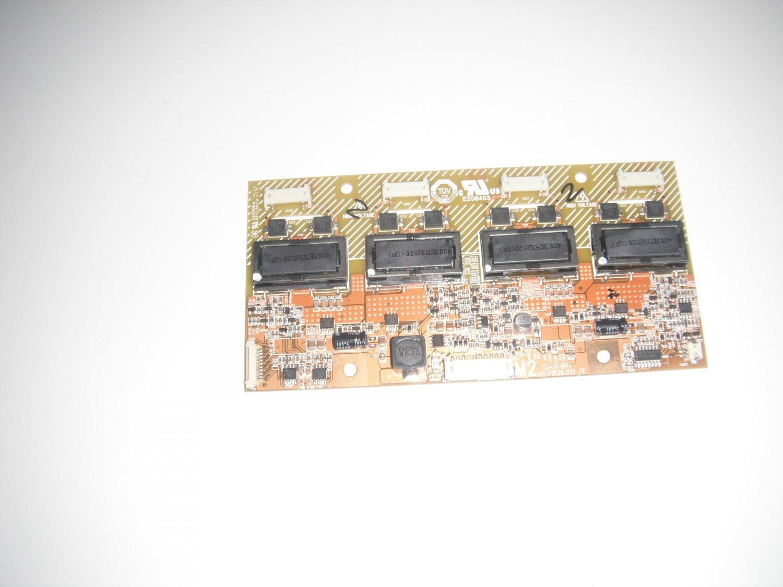 AUO 19.26006.030 Backlight Inverter M2