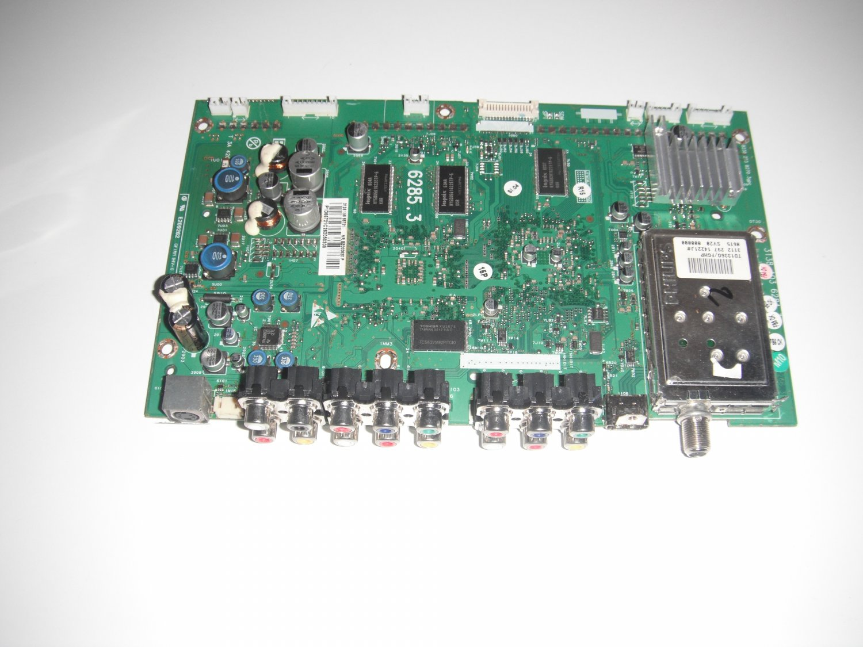 Philips 313815866271 Scaler Board