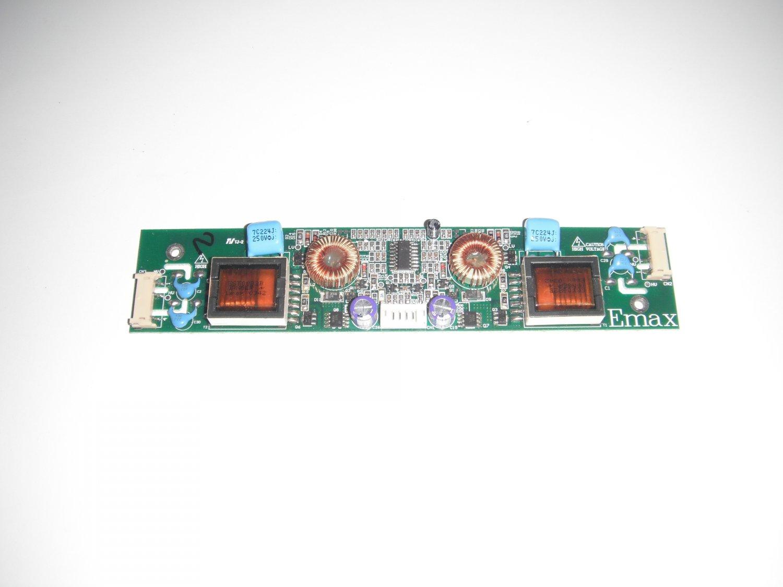 PLCD2817402 LCD Inverter
