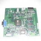 DAL7VCMB2D8 - ViewSonic V170 Main PCB