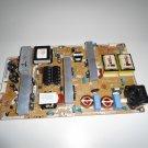 Samsung BN44-00340A Power Supply / Backlight Inverter