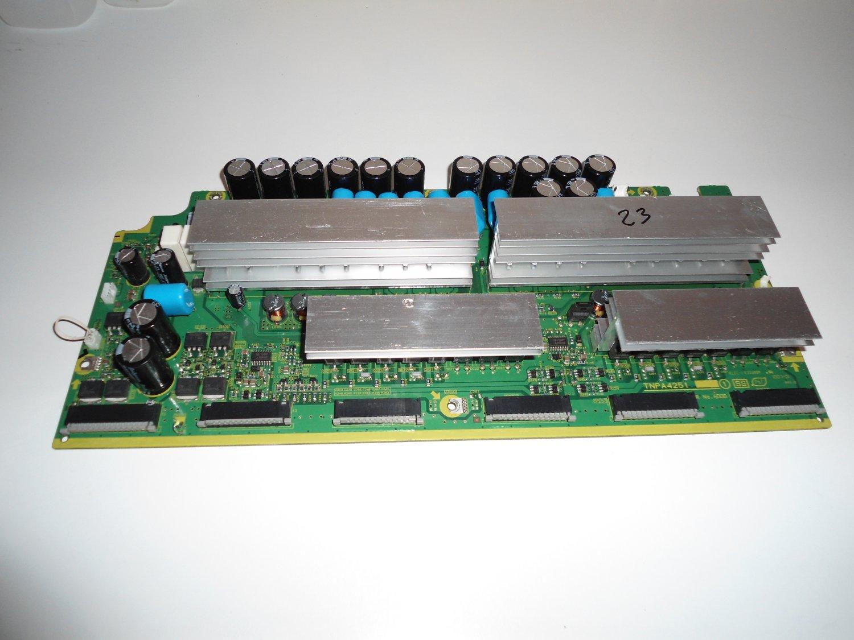 Panasonic TXNSS1HATJ SS Board