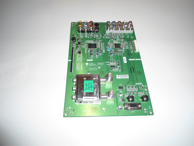 LG 68719SM145A Signal Board