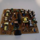 Monitor Power Supply Board For DELL E173FP 48.L0J02.A12