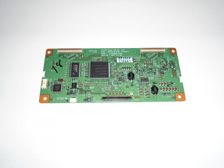 6870C-0153B LG Philips T-Con Board