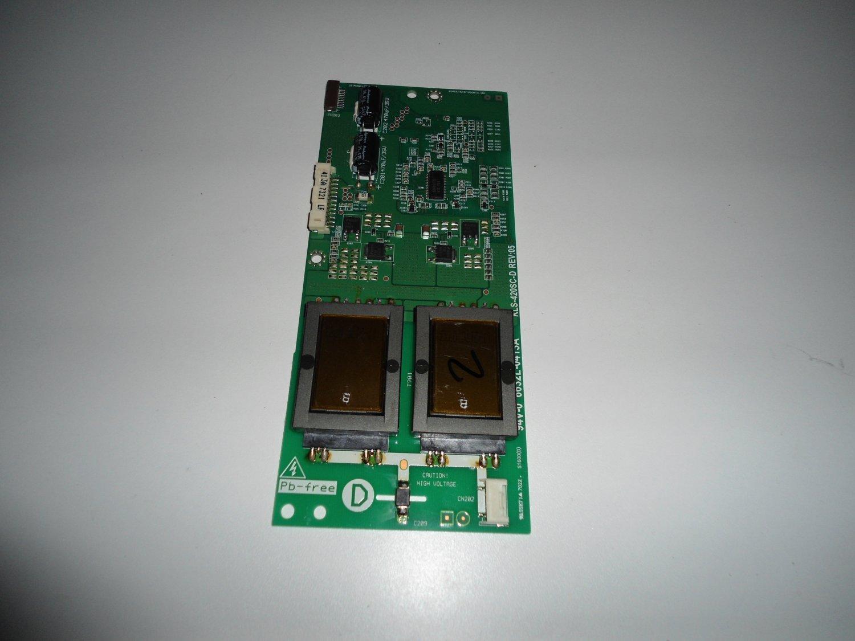 LG 6632L-0413A Backlight Inverter