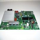 LG 6871QYH030B YSUS Board