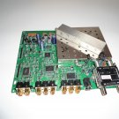 LG 6871VSMF20A Sub Tuner