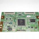 Samsung LJ94-01672P T-Con Board