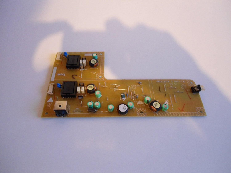 HP 48.L6202.A00 Backlight Inverter
