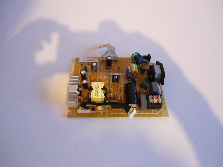 Original disassemble 3138 103 5552.2 POWER SUPPLY