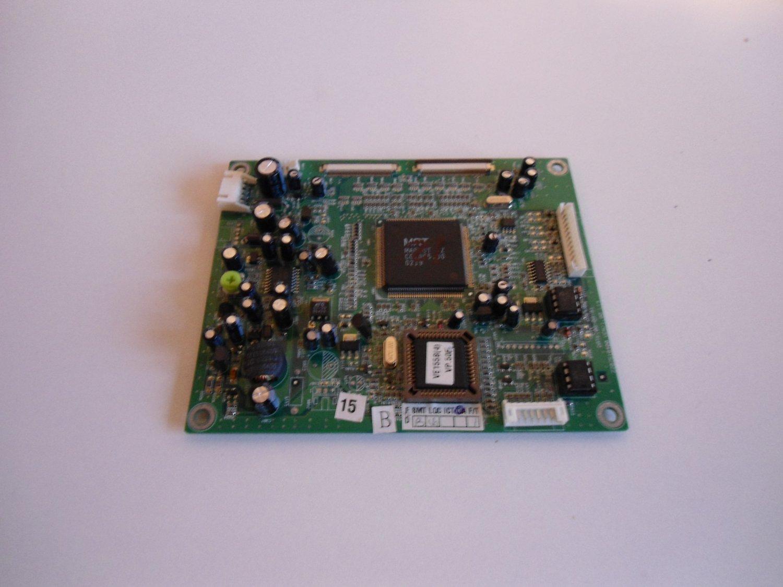 PWB-IV100140T B3 IV100140 / T UL94V-0 E142470