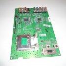 LG 68719ST920A Signal Board
