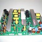 POWER SUPPLY PHILIPS 42MF230A/37 LJ44-00092A