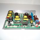 Maxent 3501Q00150B Power Supply