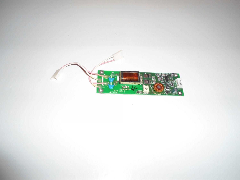 ACER AL533 MOTOROLA LM-P50 high-voltage board QPWBGL8621DG