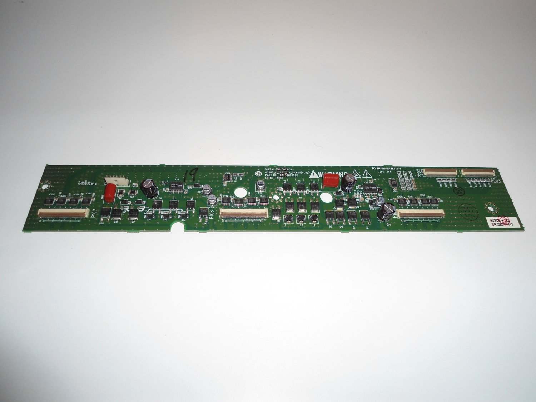 LG 6870QME002C Buffer