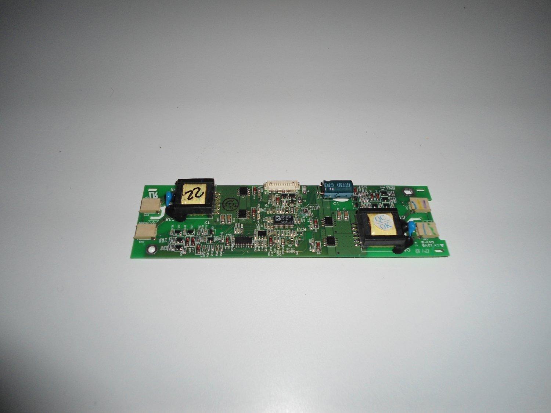Samsung BN44-00073B Backlight Inverter