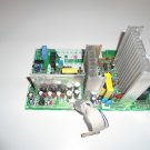 SAMSUNG HLN4365W AA41-00696A Power Supply Board
