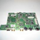 Maxent DPWB11458-MPX-A Main Unit for MX-42XM11