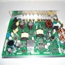 Toshiba 23122442 Power Supply