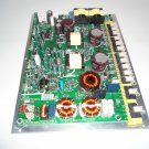 Maxent 3501Q00104A Power Supply Unit