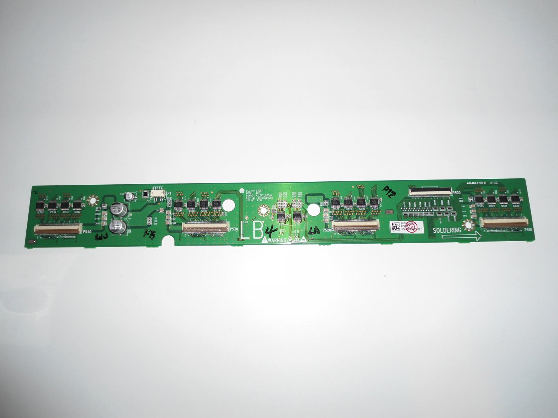 LG 6871QLH030A XRLBT