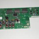 Sharp DUNTKD999FM04 Terminal Unit