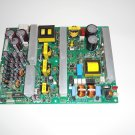 LG 6871TPT311A Power Supply Unit