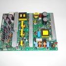 LG 6871TPT311A Power Supply Unit
