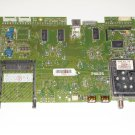 Philips 310432835731 Tuner Board