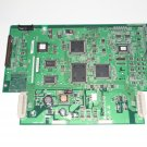 Sony T-9986-090-8 XSUS Board