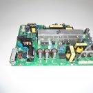 Sharp RDENCA140WJQZ Power Supply Unit