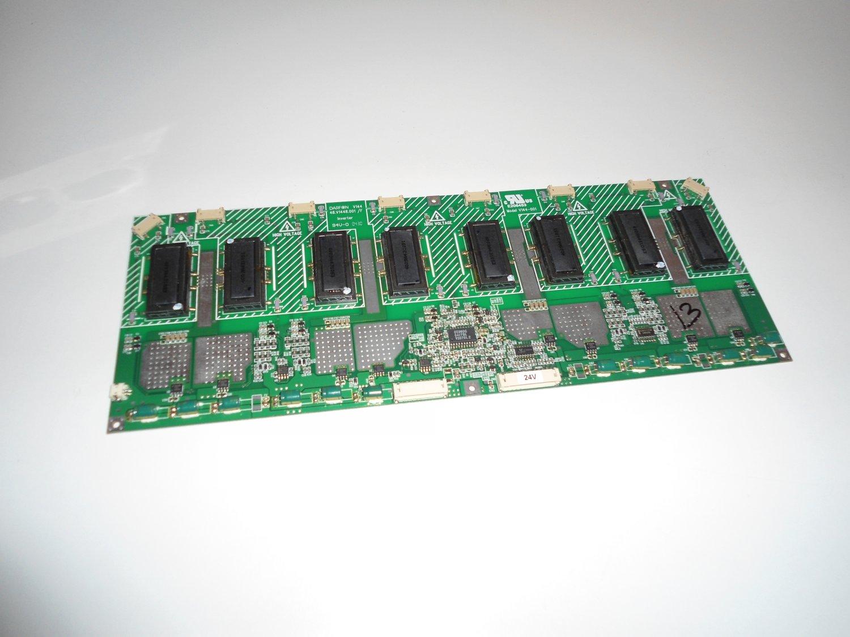 Darfon V0.89144.102 Backlight Inverter