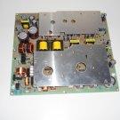 Philips 4313514001 Power Supply Rebuild