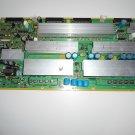 Panasonic TXNSC1HWTU SC Board