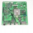 Toshiba 75011114 Seine Board