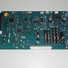 Sony A-1205-146-A 1-870-331-12, A1186652B A1 Board