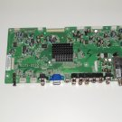 Vizio 3842-0182-0150 Main Unit