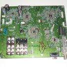 Toshiba 75011024 AV Board