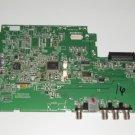 Fujitsu M00BEB01 PC Board