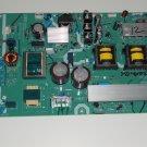 Toshiba 75011023 Power Supply Unit