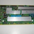 Panasonic TXNSC1HHTUJ SC Board