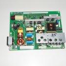 LG 6709900014A Power Supply Unit